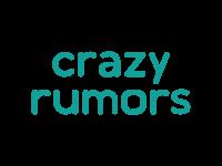 crazy-rumors